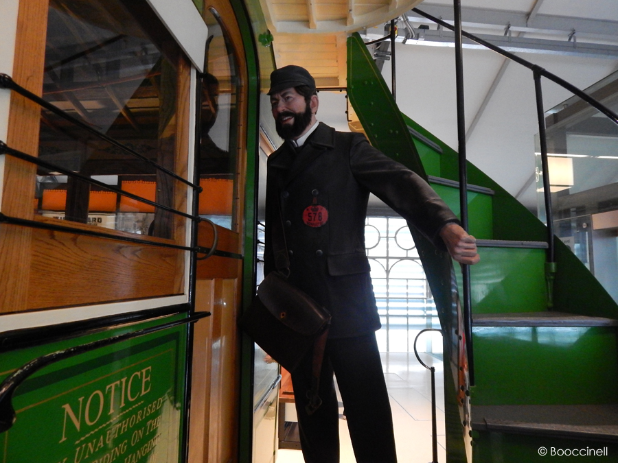 trams-chaffeur