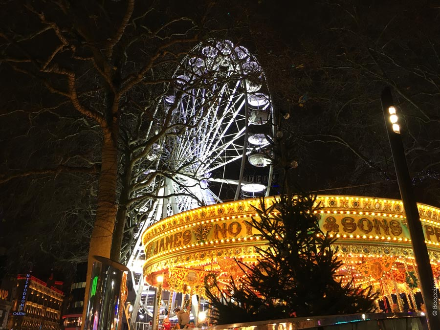 leicester-square-roue